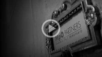 MPO & Partners