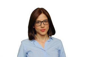 Barbara Marrocco