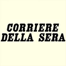 logo corriere