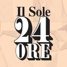 logo sole24