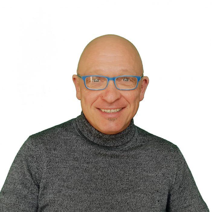 Corrado-Mandirola