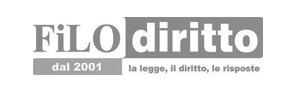 logo filodiritto