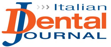 Italian Dental Journal