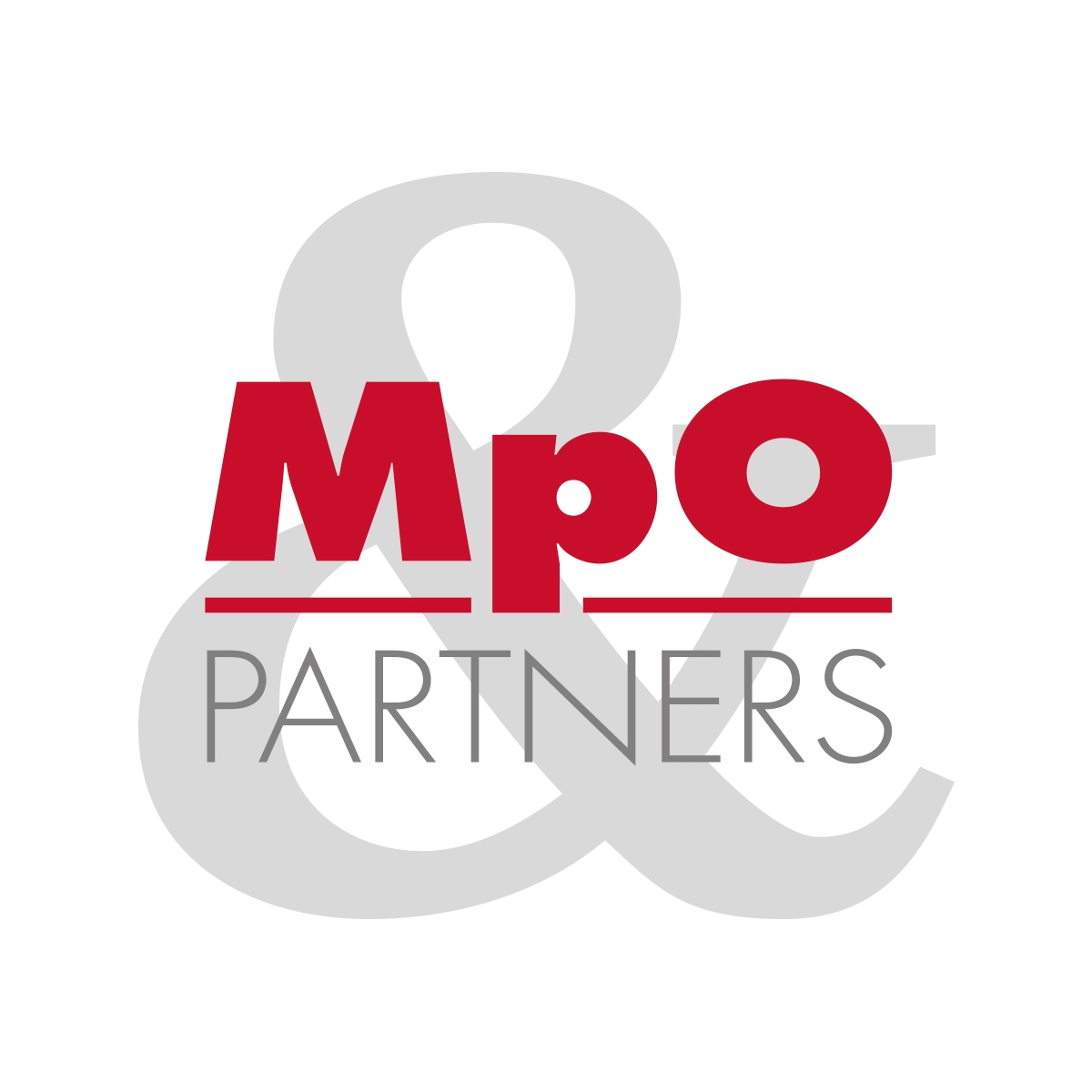 MpO&Partners M&A