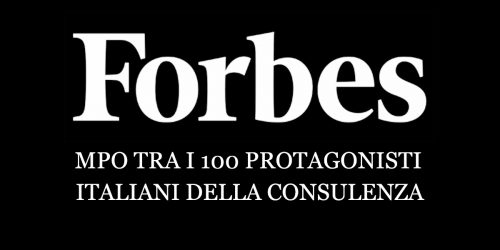 MpO-tra-i-100-Protagonisti-della-consulenza-in-Italia-secondo-Forbes